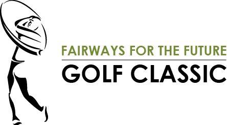 NADF Golf Classic
